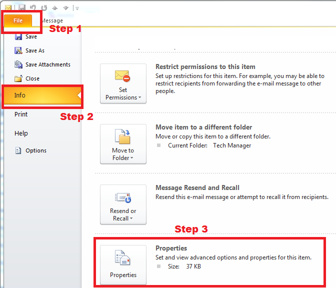 how to open outlook express in windows 7